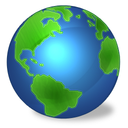 Globe-Connected-icon.png
