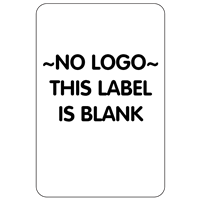 Blank - Godex RT200i Printer Labels