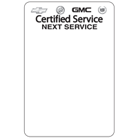 Certified Service - Godex RT200i - OL33WE