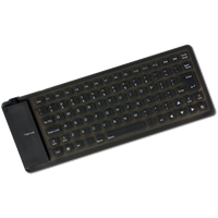 MTP Waterproof Flexible Keypad