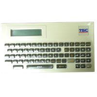 Keypad Covers - KPCVR