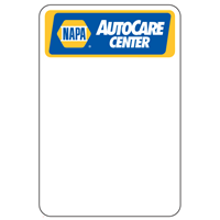 Napa Auto Care- Godex RT200i - OS53WE